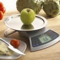 ковальков метод похудения